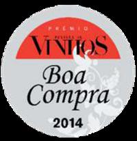 Boa Compra 2014 0