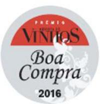 Boa Compra 2016 0