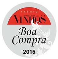 Boa Compra 2015 0
