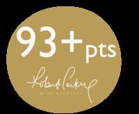 Robert Parker 93+ pontos 0
