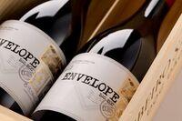 Vinhos 0