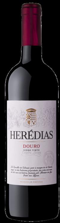Herédias Red Wine 0