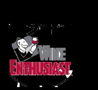 Wine Enthusiast 94 pontos 0