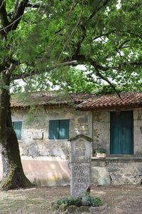 Quinta de Santa Maria 0