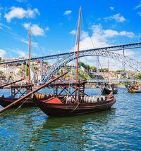 Douro e Porto 4