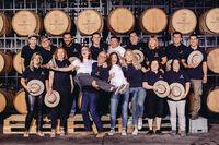 Equipa Magnum Vinhos