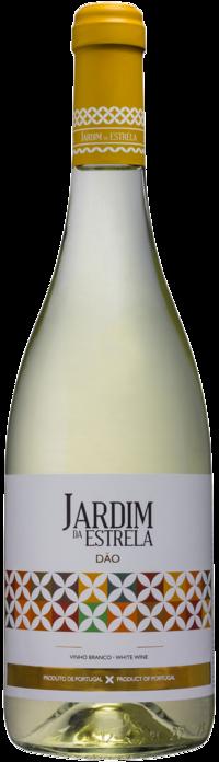 Jardim da Estrela White Wine 0